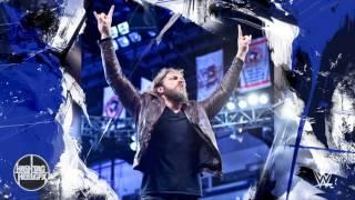 2016: Edge 7th WWE Theme Song -