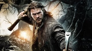 New Films Act 2016 ✧ New Adventure Fantasy Movies 2016