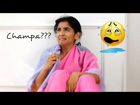 Xxx Mp4 Who Is Champa Sailaja Talkies 3gp Sex
