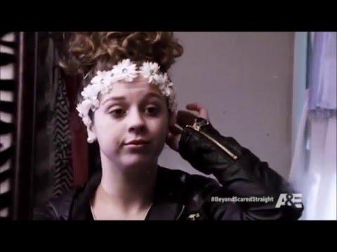 Lexi BDA Gang Girl s Beyond Scared Straight