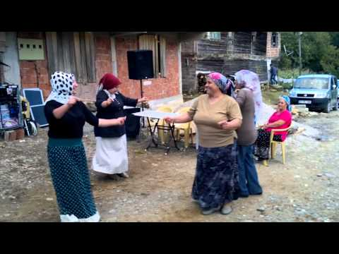 Duray Şahin Videoları & K.Ahmet Özcan