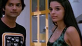 Scene from the movie 'Always Kabhi Kabhi'