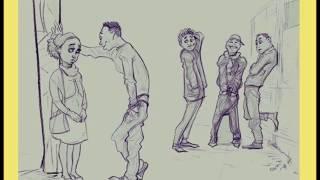 Bewketu Seyoum: Ginjenaw