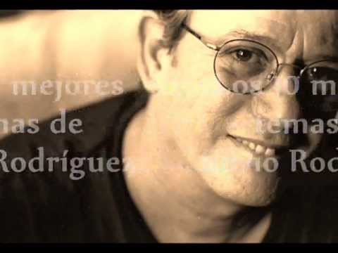 Xxx Mp4 Las 10 Mejores Canciones De Silvio Rodríguez 3gp Sex