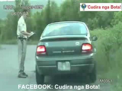 POLICI ME I CUDITSHEM PARE NDONJEHERE