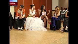 Nairobi diaries S07 Reunion Trailer #1