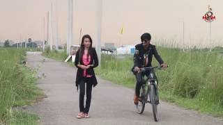 Amar Chokher Samne Eshe - Promo Music Video - Eleyas Hossain & Lispa -