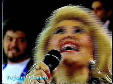 Elsa Garcia Ya Te Vi
