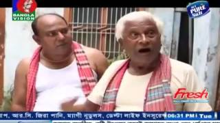 Bangla Eid Ul Azha Natok 2016 Average Aslam Er Bibaho Bivrat Part 01 f Mosharraf Karim