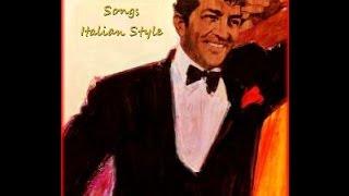 Dean Martin, Songs of Italian Style -  30 Songs