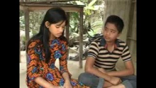 Bangla new Natok/ Shuvo Bibaho/ Abu Raihan