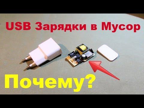 Xxx Mp4 Про USB Зарядки это надо знать USB Charging Problems 3gp Sex