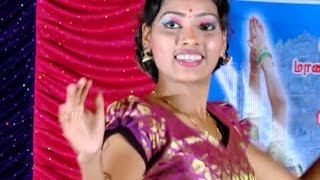 Tamil Record Dance 2016 / Latest tamilnadu village aadal padal dance / Indian Record Dance 2016  165