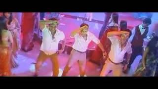 Hawa Hawa full video Song - Chaalis Chauraasi (4084) - by Hassan Jahangir