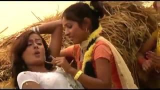 Bhojpuri Hot &amp Sexy Songs   Baja Baji Ki Na Baji   YouTube 360p hd