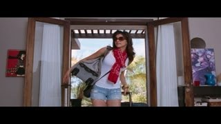 Break Ke Baad - Aaliya moves into a rented bunglow