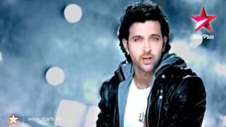 Just Dance contestant video -- Gauri Chettri