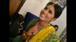 Glam  wedding video Pic of ALISHA PRADHAN Bangla sexy Actress/model, LEAKED