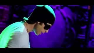 اغنية هندية رائعة الممثل شاهد كابور / لا تفوتكم / لايك اشتراك بقناتي