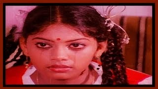 Tamil Movie kamini [16/27]