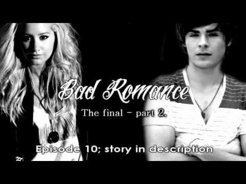 Bad Romance | Last Episode | Part 2