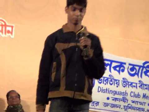 open bengali mms sex 100% (Rony)