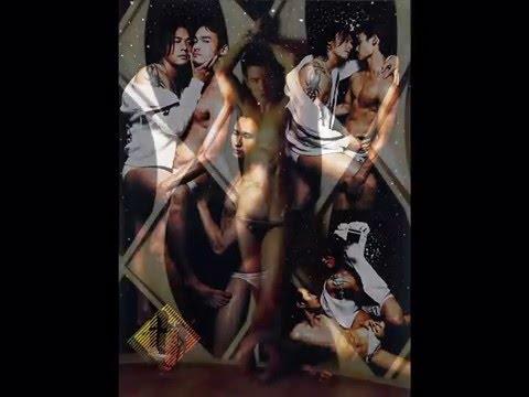 Xxx Mp4 I AM GUY Vol 10 Sample 3gp Sex