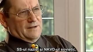 1. Nazism = Socialism = Comunism = Globalism.flv