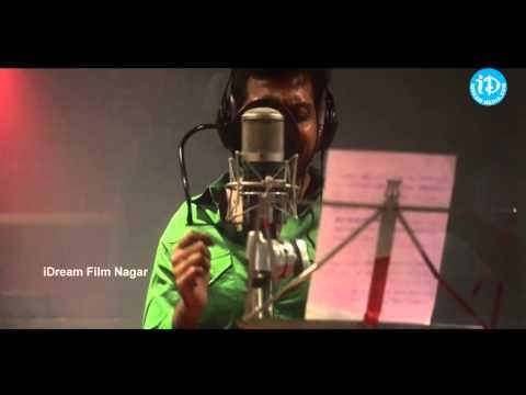 Karthi Singing Mississippi Full Song - Biriyani Movie Songs - Mississippi Song