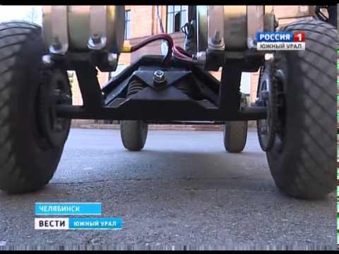 Скейтборд с мотором Челябинск - Vimeou