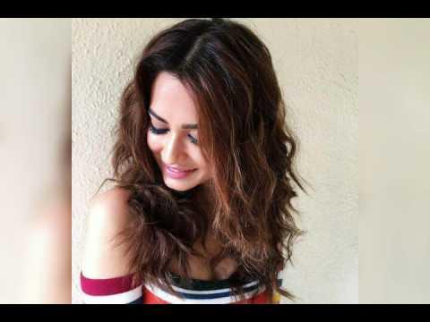 Xxx Mp4 Kriti Kharbanda Hot Photoshoot For Fhm 3gp Sex