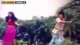 Champions - Keu amare Mairala