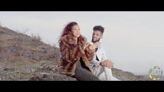 Safwan Halac ft Ayanna | IIGAAR AHAW | 2019
