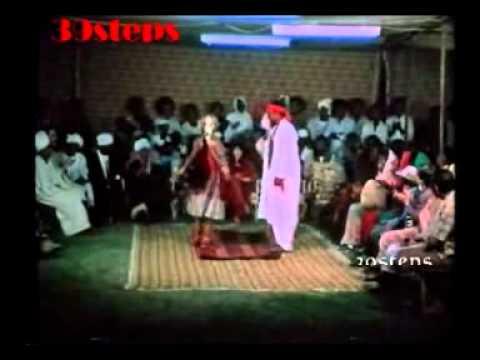 رقيص عروس من السودان فيلم رحلة عيون