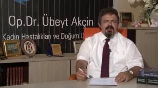 Op.Dr.Übeyt Akçin