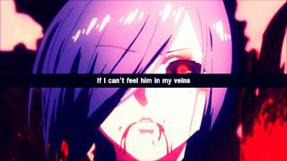 AMV - DNA - Tokyo Ghoul - Touka