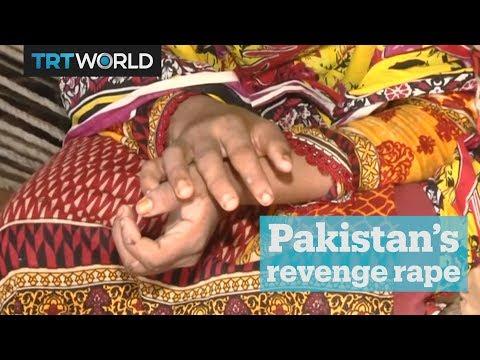 Xxx Mp4 Pakistani Village Elders Order Revenge Rape Of Teenager 3gp Sex