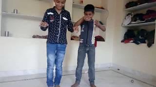 Jadu kanu  Bhadla