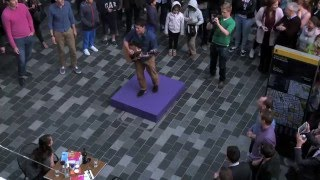 The Most Romantic Wedding Proposal Of All Time (As seen on BBC
