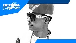 MC Robs - Dick Vigarista (La Mafia Produções)