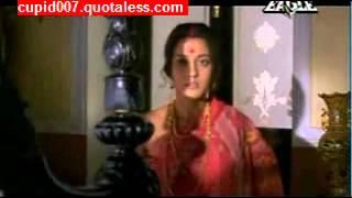 Aishwarya Rai Nude