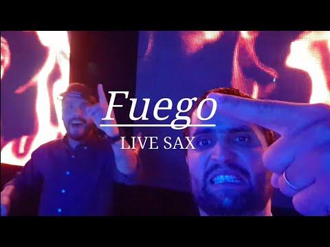 Xxx Mp4 Live Sax Sax Com Dj Formatura 3gp Sex