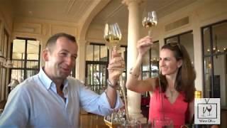 Travel to Sicily: Catania, Etna and Taormina - Wine Oh TV