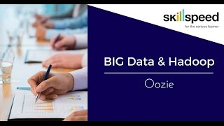Oozie in Hadoop Ecosystem | What is Apache Oozie | Oozie Introduction