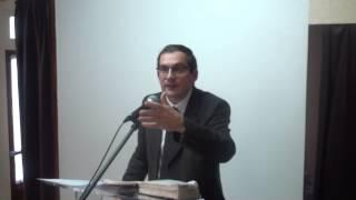 Christophe MICHEL-Quel type de foi doit nous animer pour la fin des temps ?