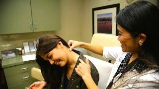 Dr. Pimple Popper: Dermatologist Tackles Massive Zits On Camera