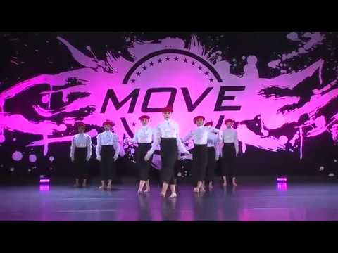 Xxx Mp4 Mather Dance Company Da Fffff Choreography By Blake McGrath 3gp Sex