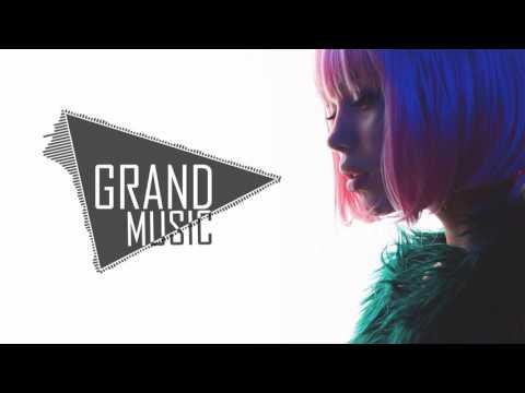 Xxx Mp4 Matvey Emerson Alex Hook Feat Rene Paradise Nikita Hyper Remix 3gp Sex