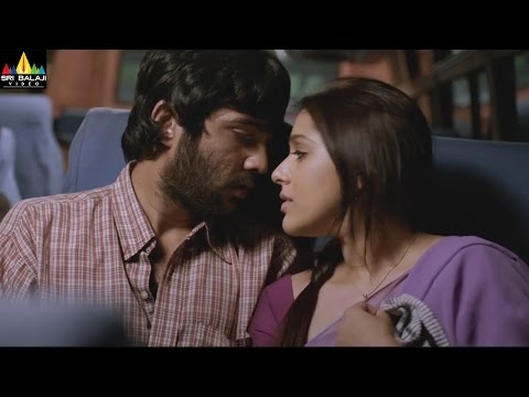 Xxx Mp4 Guntur Talkies Latest Telugu Movie Part 6 11 Siddu Rashmi Gautam Shraddha Das 3gp Sex