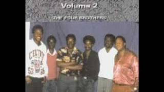 Marshall Munhumumwe-Rudo Imoto